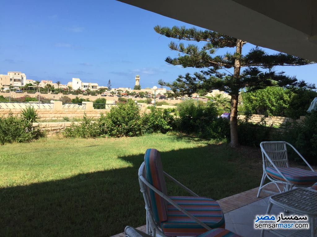 Photo 1 - Apartment 5 bedrooms 3 baths 170 sqm lux For Sale North Coast Matrouh