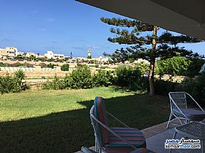 Ad Photo: Apartment 5 bedrooms 3 baths 170 sqm lux in North Coast  Matrouh