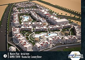Ad Photo: Apartment 2 bedrooms 2 baths 75 sqm super lux in Sharm Al Sheikh  North Sinai