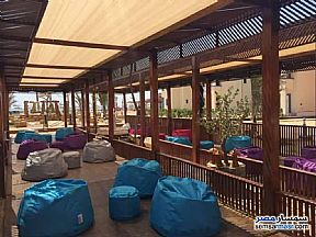 Ad Photo: Apartment 2 bedrooms 1 bath 65 sqm super lux in Ras Sidr  North Sinai