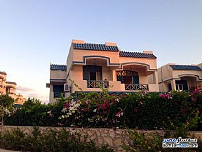 Ad Photo: Apartment 2 bedrooms 2 baths 120 sqm super lux in North Coast  Matrouh