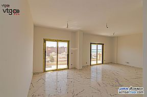 Ad Photo: Apartment 2 bedrooms 2 baths 134 sqm lux in Hurghada  Red Sea