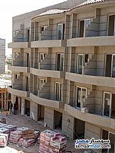Ad Photo: Apartment 1 bedroom 1 bath 44 sqm super lux in Hurghada  Red Sea