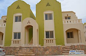 Ad Photo: Apartment 2 bedrooms 1 bath 70 sqm super lux in Hurghada  Red Sea