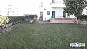 Ad Photo: Apartment 2 bedrooms 2 baths 95 sqm super lux in Ras Sidr  North Sinai