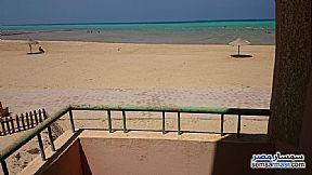 Ad Photo: Apartment 2 bedrooms 1 bath 85 sqm super lux in Ras Sidr  North Sinai