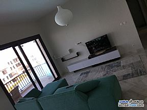 Ad Photo: Apartment 3 bedrooms 2 baths 165 sqm extra super lux in North Coast  Matrouh