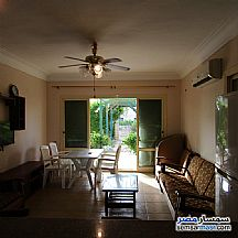 Ad Photo: Apartment 2 bedrooms 1 bath 300 sqm extra super lux in North Coast  Alexandira