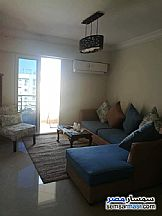 Ad Photo: Apartment 2 bedrooms 1 bath 95 sqm super lux in Sidi Abdel Rahman  Matrouh