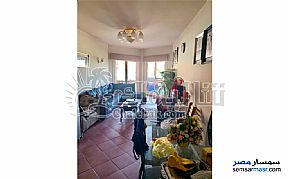 Ad Photo: Apartment 2 bedrooms 2 baths 95 sqm super lux in Porto Sokhna  Ain Sukhna