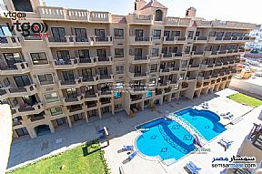 Ad Photo: Apartment 1 bedroom 1 bath 63 sqm lux in Hurghada  Red Sea