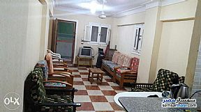 Ad Photo: Apartment 3 bedrooms 1 bath 120 sqm lux in Nakheel  Alexandira