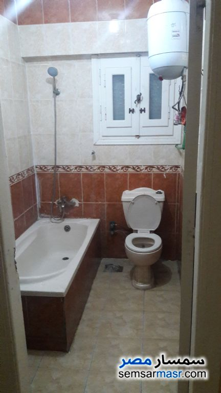 Photo 3 - Apartment 3 bedrooms 1 bath 120 sqm lux For Sale Nakheel Alexandira