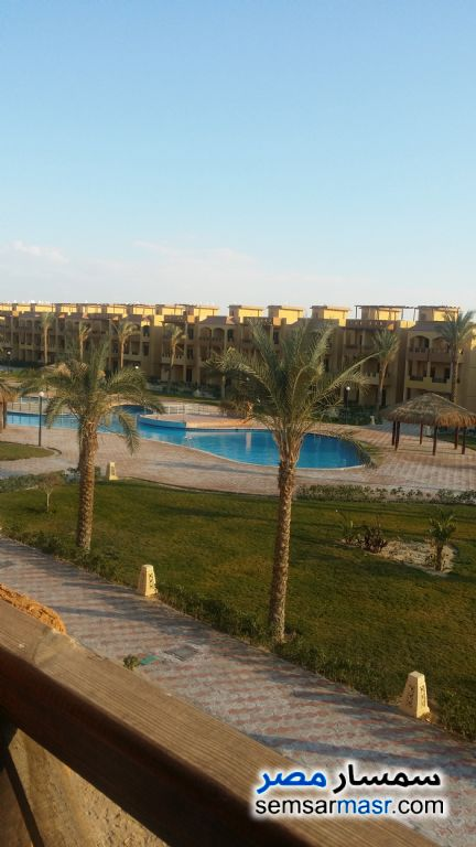 Photo 11 - Apartment 2 bedrooms 1 bath 80 sqm super lux For Sale Ras Sidr North Sinai