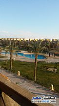 Apartment 2 bedrooms 1 bath 80 sqm super lux For Sale Ras Sidr North Sinai - 11