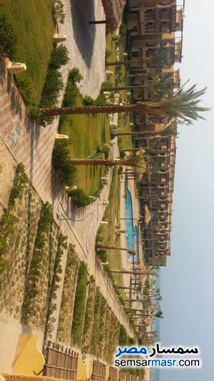 Photo 12 - Apartment 2 bedrooms 1 bath 80 sqm super lux For Sale Ras Sidr North Sinai