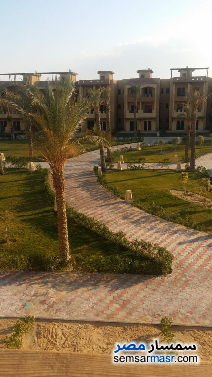 Photo 14 - Apartment 2 bedrooms 1 bath 80 sqm super lux For Sale Ras Sidr North Sinai