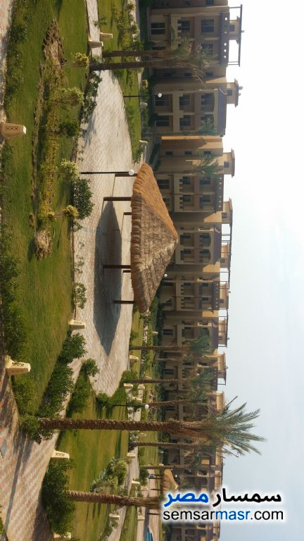 Photo 15 - Apartment 2 bedrooms 1 bath 80 sqm super lux For Sale Ras Sidr North Sinai