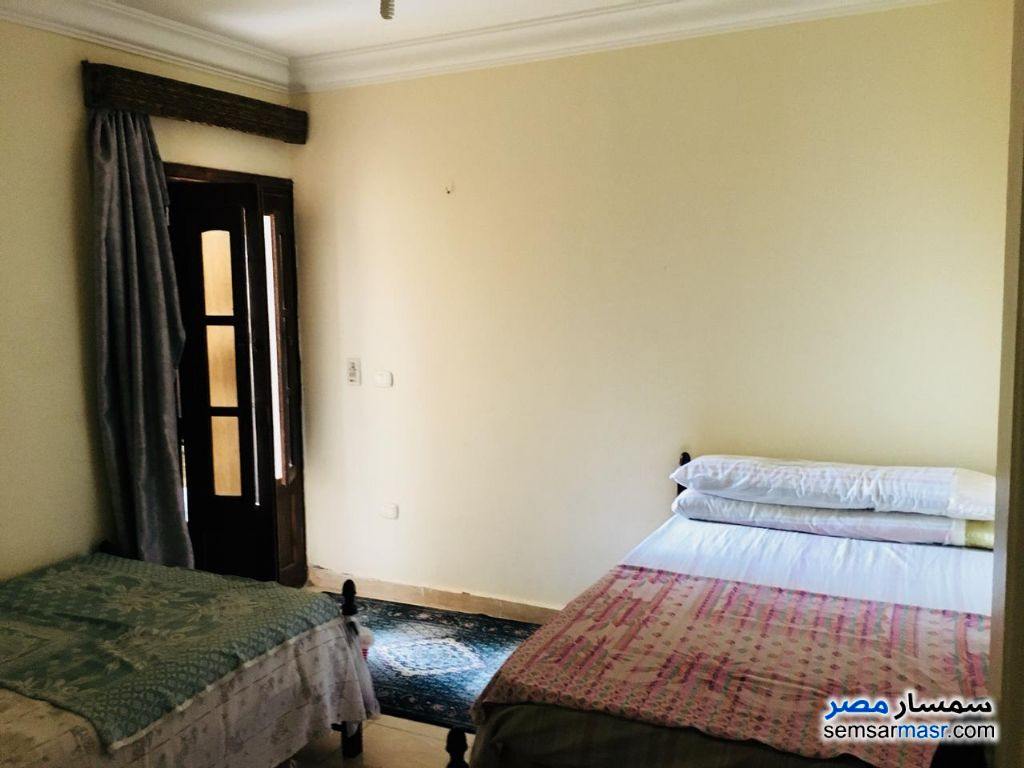 Photo 10 - Apartment 2 bedrooms 1 bath 100 sqm lux For Sale North Coast Alexandira