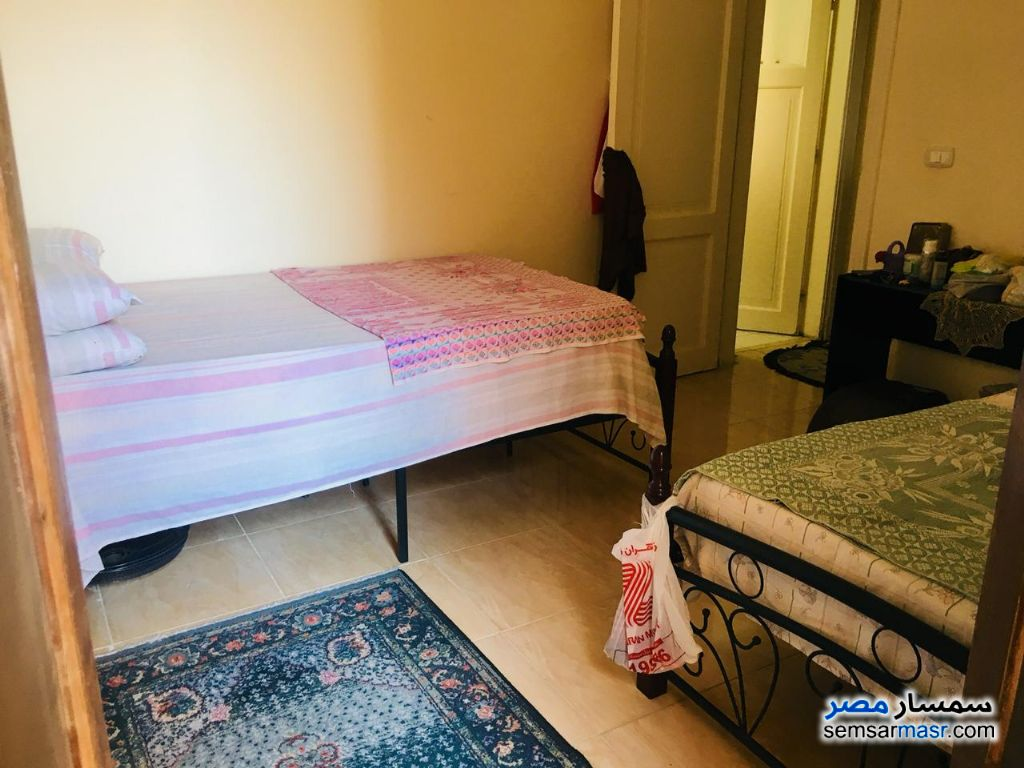 Photo 11 - Apartment 2 bedrooms 1 bath 100 sqm lux For Sale North Coast Alexandira