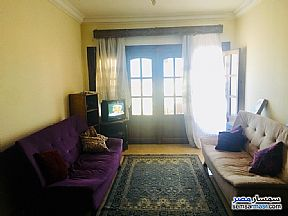 Apartment 2 bedrooms 1 bath 100 sqm lux For Sale North Coast Alexandira - 2