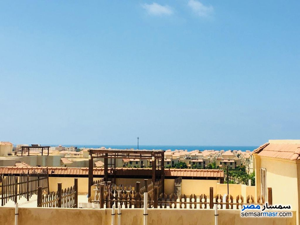 Photo 12 - Apartment 2 bedrooms 1 bath 100 sqm lux For Sale North Coast Alexandira