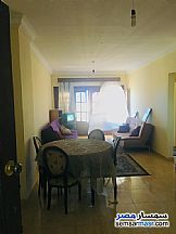 Apartment 2 bedrooms 1 bath 100 sqm lux For Sale North Coast Alexandira - 4