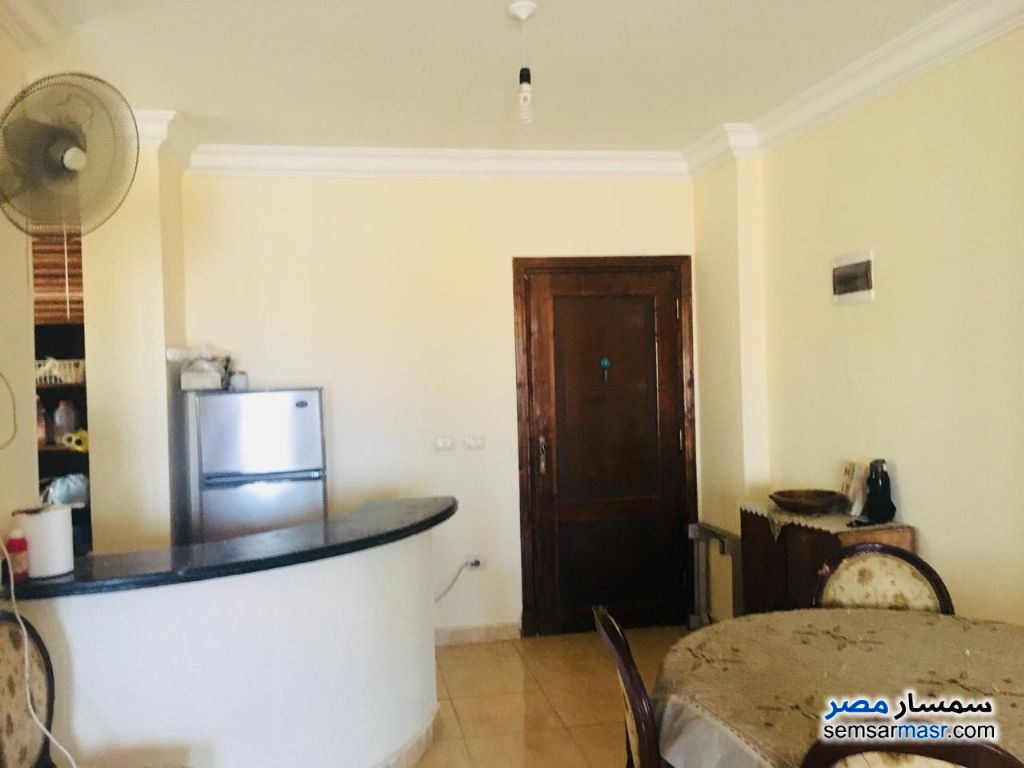 Photo 5 - Apartment 2 bedrooms 1 bath 100 sqm lux For Sale North Coast Alexandira
