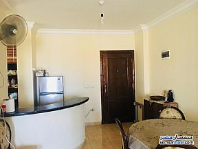 Apartment 2 bedrooms 1 bath 100 sqm lux For Sale North Coast Alexandira - 5