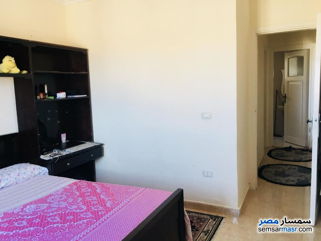 Photo 6 - Apartment 2 bedrooms 1 bath 100 sqm lux For Sale North Coast Alexandira
