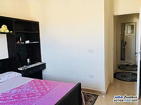 Apartment 2 bedrooms 1 bath 100 sqm lux For Sale North Coast Alexandira - 6