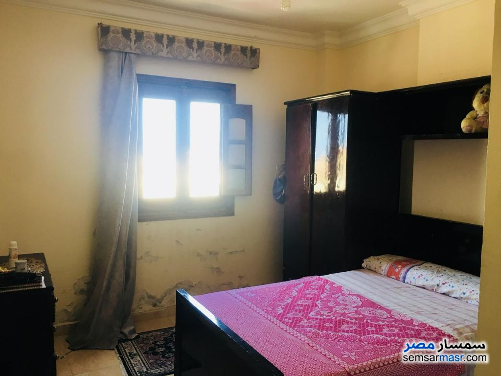Photo 8 - Apartment 2 bedrooms 1 bath 100 sqm lux For Sale North Coast Alexandira