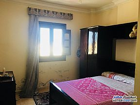 Apartment 2 bedrooms 1 bath 100 sqm lux For Sale North Coast Alexandira - 8