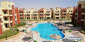 Apartment 2 bedrooms 1 bath 90 sqm super lux For Sale Ras Sidr North Sinai - 3