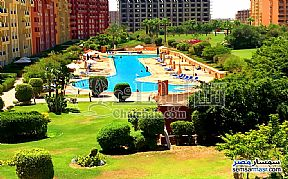 Ad Photo: Apartment 2 bedrooms 2 baths 80 sqm super lux in Egypt
