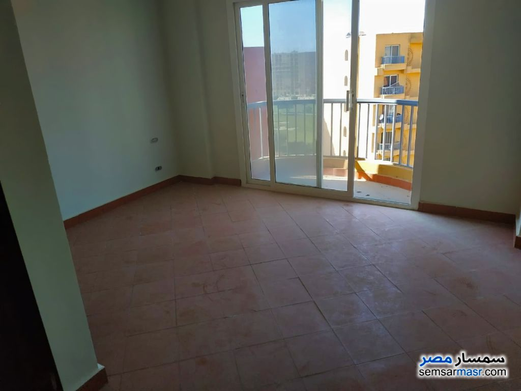Photo 2 - Apartment 2 bedrooms 2 baths 80 sqm super lux For Sale North Coast Alexandira