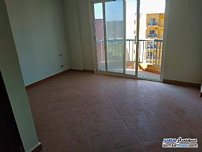Apartment 2 bedrooms 2 baths 80 sqm super lux For Sale North Coast Alexandira - 2