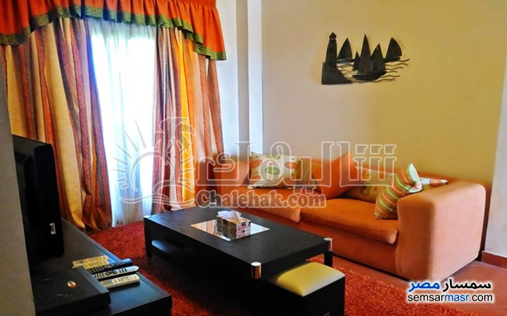 Photo 3 - Apartment 2 bedrooms 2 baths 80 sqm super lux For Sale North Coast Alexandira