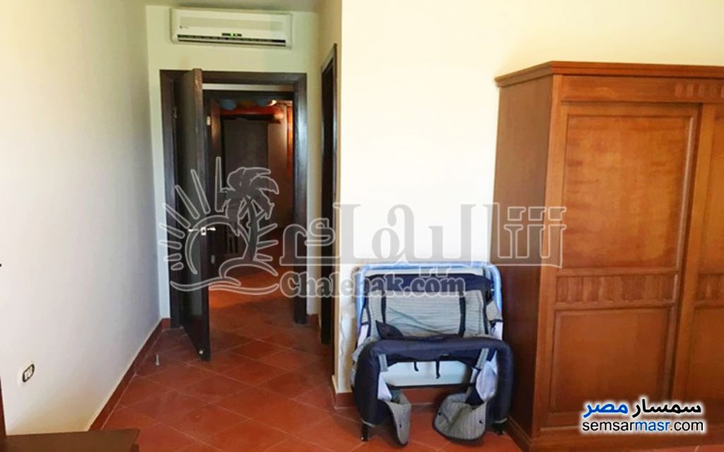 Photo 6 - Apartment 2 bedrooms 2 baths 80 sqm super lux For Sale North Coast Alexandira