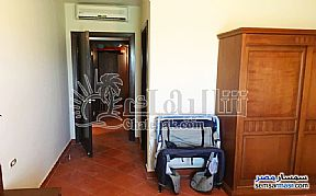 Apartment 2 bedrooms 2 baths 80 sqm super lux For Sale North Coast Alexandira - 6