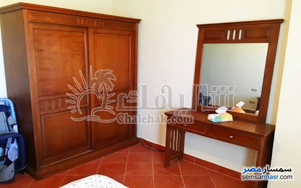 Photo 8 - Apartment 2 bedrooms 2 baths 80 sqm super lux For Sale North Coast Alexandira