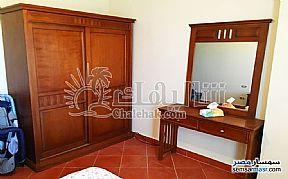 Apartment 2 bedrooms 2 baths 80 sqm super lux For Sale North Coast Alexandira - 8