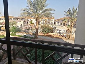 Ad Photo: Apartment 2 bedrooms 1 bath 100 sqm extra super lux in Sharm Al Sheikh  North Sinai