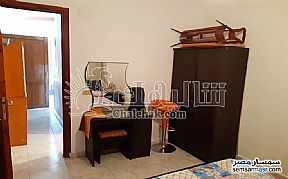 Ad Photo: Apartment 1 bedroom 1 bath 50 sqm super lux in Stella Di Mare Sea View  Ain Sukhna