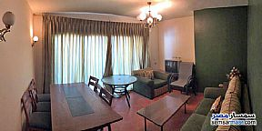 Ad Photo: Apartment 2 bedrooms 1 bath 100 sqm extra super lux in Porto Sokhna  Ain Sukhna