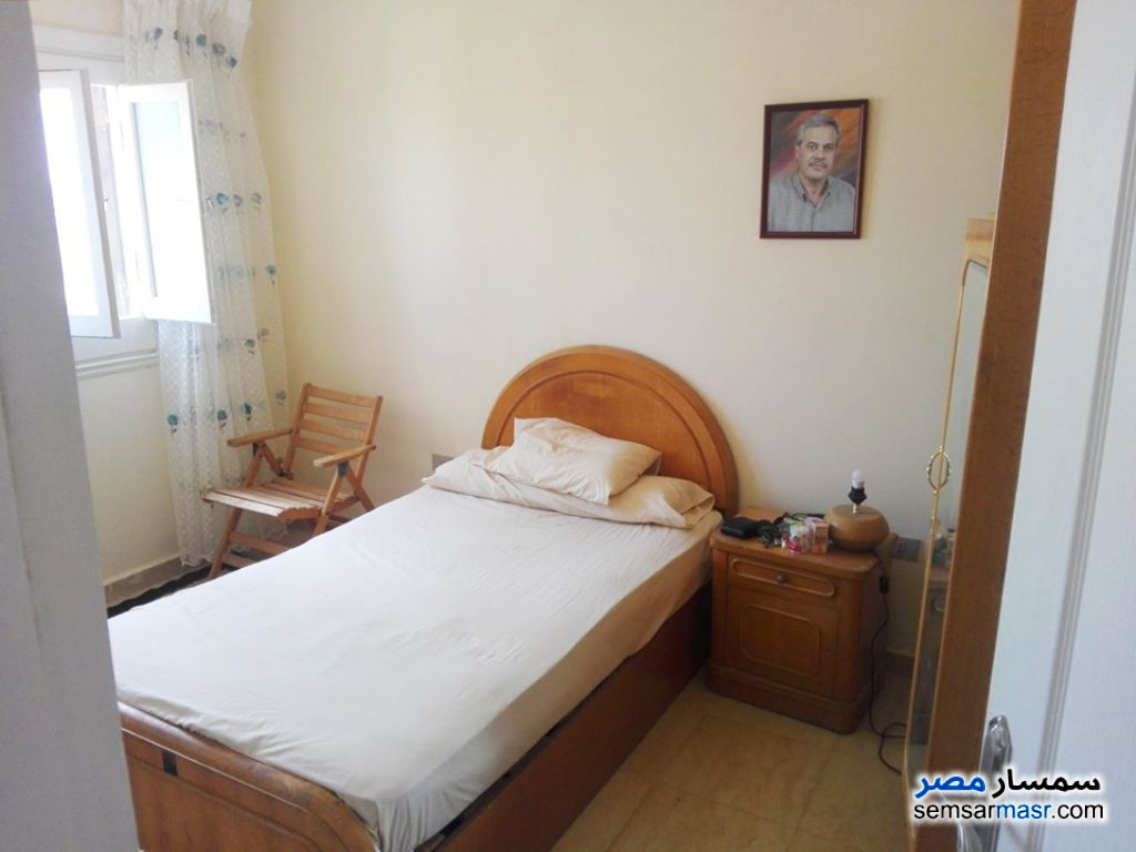 Photo 5 - Apartment 2 bedrooms 1 bath 90 sqm super lux For Sale North Coast Alexandira