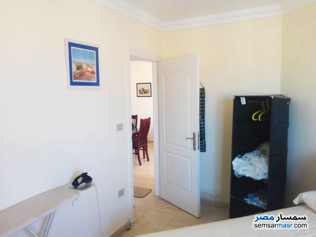 Photo 8 - Apartment 2 bedrooms 1 bath 90 sqm super lux For Sale North Coast Alexandira