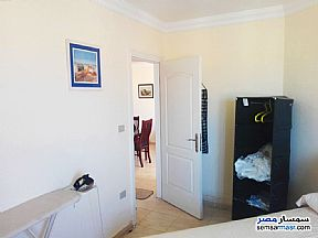Apartment 2 bedrooms 1 bath 90 sqm super lux For Sale North Coast Alexandira - 8