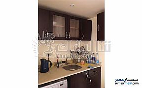 Apartment 2 bedrooms 2 baths 100 sqm super lux For Sale Porto Sokhna Ain Sukhna - 10