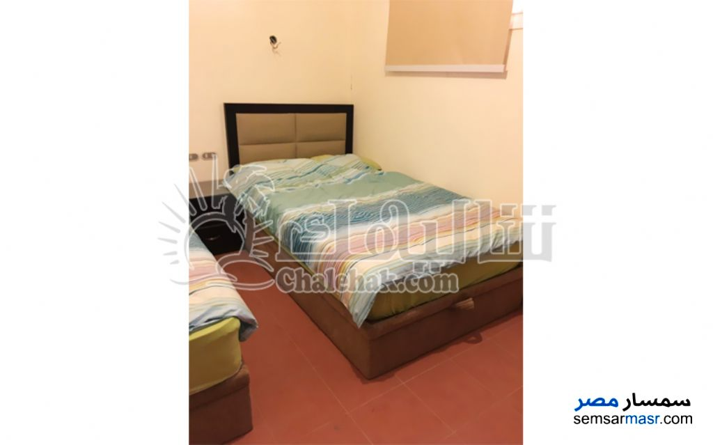 Photo 12 - Apartment 2 bedrooms 2 baths 100 sqm super lux For Sale Porto Sokhna Ain Sukhna